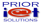 Prior IT Solutions